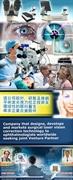 australian biotech company seeking - 1