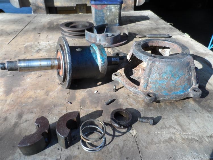 ir farm maintenance pumps - 7