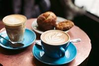 cafe hawthorn 4980218 - 1
