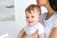 childcare centre lic 30 - 2