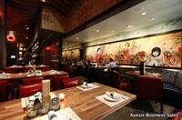 melbourne japanese restaurant - 1