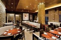 indian restaurant melbourne - 1