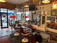 barber shop business hawthorn - 3