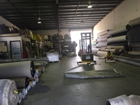 carpet retailer installation - 2