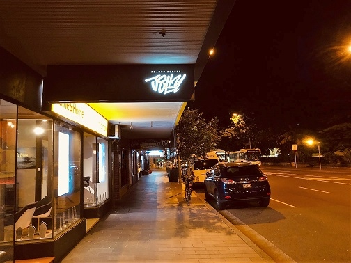 manly 2 street frontage - 8