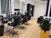 hair salon business blackburn - 1