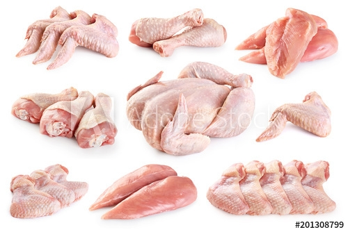 poultry shop for sale - 2