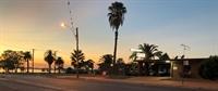 lachlan way motel lake - 3