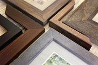 art frame shop business - 1