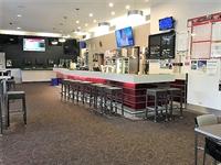 barmera hotel motel lease - 3