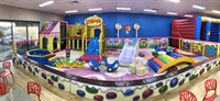 lollipop's childrens playland existing - 2