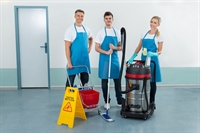 commercial cleaning business sydney - 2