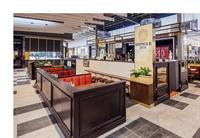 new cafe shingle inn - 2