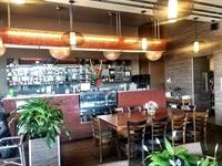 bright profitable thai restaurant - 2