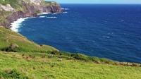 35-acre ocean front ranch - 1