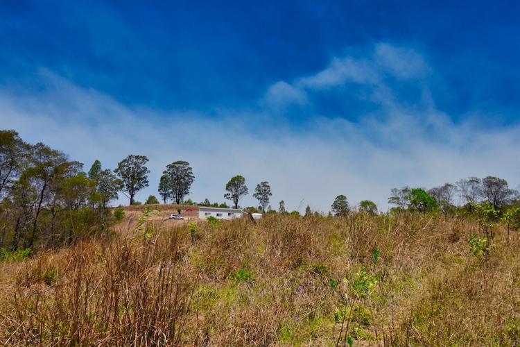 rural business lifestyle acreage - 6