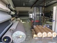 carpet retailer installation - 3