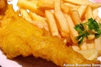 fish chip shop - 1