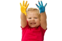 under offer medium childcare - 1