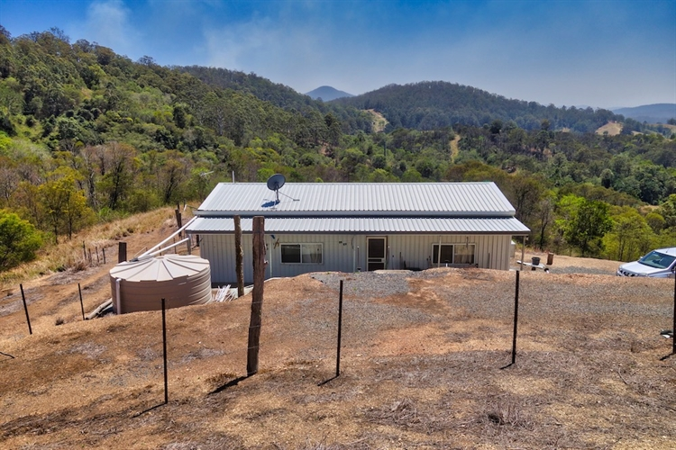 rural business lifestyle acreage - 8