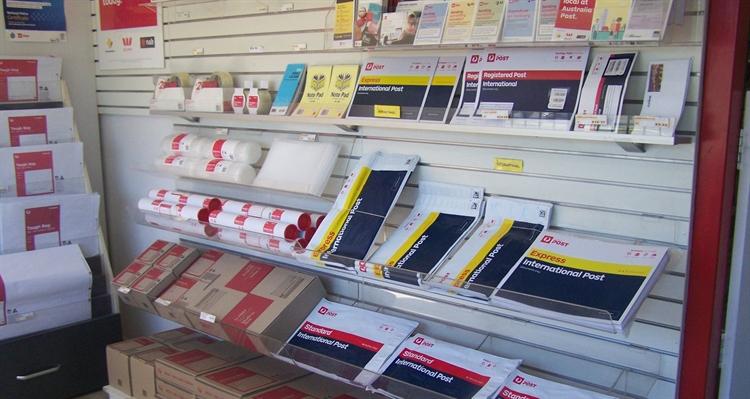 fernvale post office freehold - 4