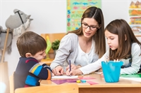 childcare business southern suburbs - 1