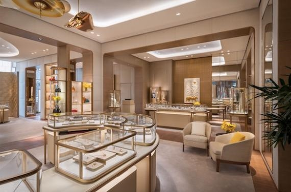 the best jewellery centre - 4