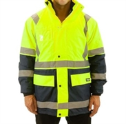 workwear personal protection equipment - 1