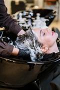very profitable boutique hair - 1