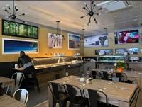amazing warragul restaurant cafe - 3