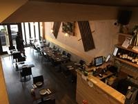 restaurant brighton - 3