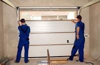 roller door supply fit - 3