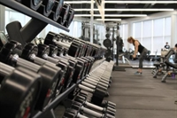 gym equipment lease prime - 1