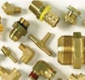 electroplating specialists brisbane - 4