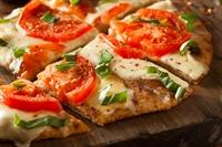 pizza pasta takeaway 5 - 2