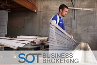 window blind cleaning franchise - 1