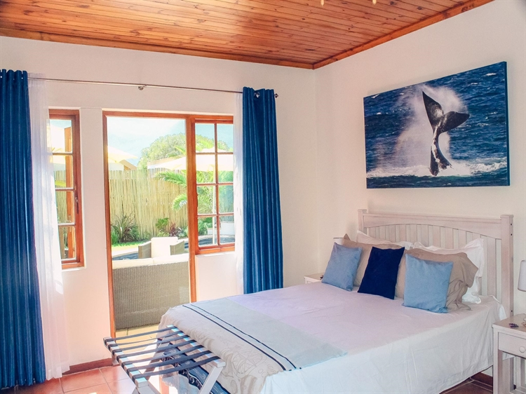popular four star guesthouse - 14