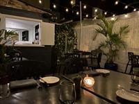 cafe restaurant surry hills - 3