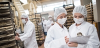 iconic food manufacturing distribution - 2