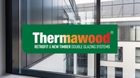 thermawood retro-fit double glazing - 3