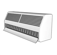 air conditioning mechanical services - 2