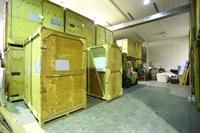 removals storage - 2