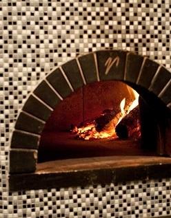 leichhardt norton street pizza - 7