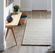 choices flooring by knights - 2