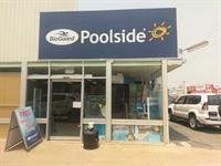 poolside - 1