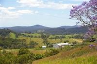 north coast australian rural - 1