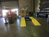 ballina tyrepower - 3