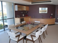 bespoke furniture manufacturer - 2