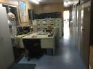 manufacturing service central vacuum - 2