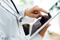 medical practice asset sale - 3